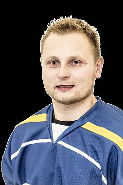 "Michal Gurka ""C"""
