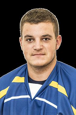 Jon Pavel